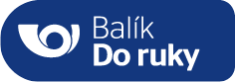 Logo-Balik-Do-ruky1