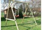 Dětské hřiště Imprest