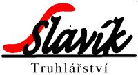 Hřiště Slavík