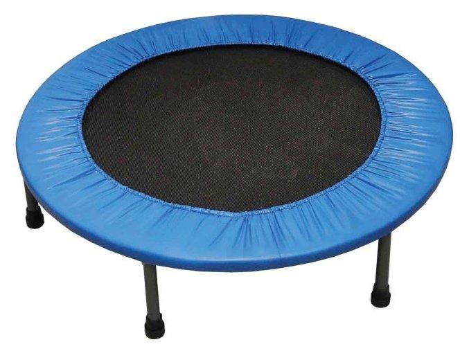 ACRA Fitness trampolína 100 cm ACRA Fitness trampolína 100 cm