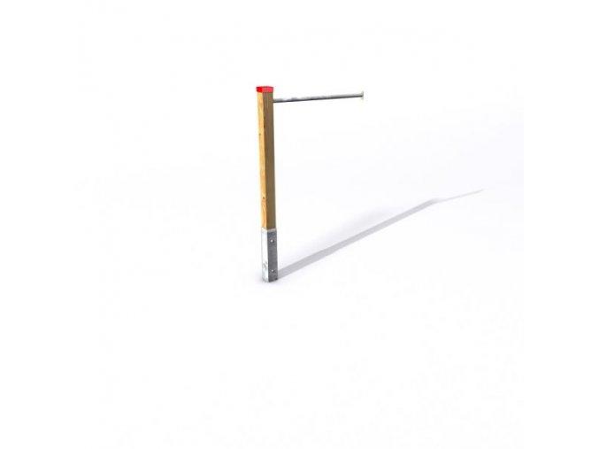 Přídavný modul   EKO-LINE GYM 90x120cm