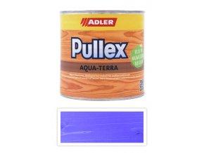 adler pullex aqua terra ekolologicky olej modra 0 75l drivko