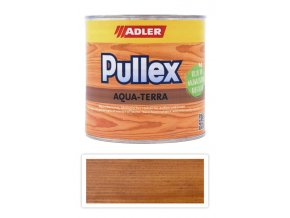 adler pullex aqua terra ekolologicky olej modrin 0 75l drivko