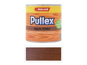 adler pullex aqua terra ekolologicky olej orech 0 75l drivko