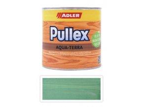 adler pullex aqua terra ekolologicky olej zelena 0 75l drivko