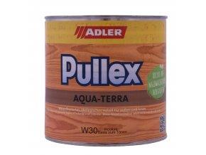 ADLER Pullex Aqua Terra 0,75l