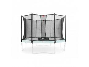 berg safety net comfort 330