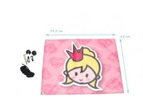 vlajka princezna 5882 4 (2)