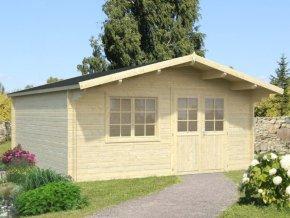 zahradni domek britta 19 7 m2 p3771