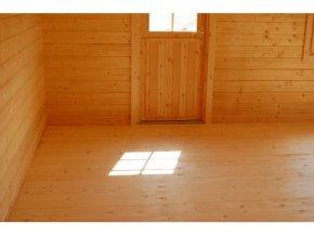 podlaha k domku britta 19 7 m2 p3887