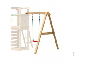 17072 1 swing modul xtra houpacka
