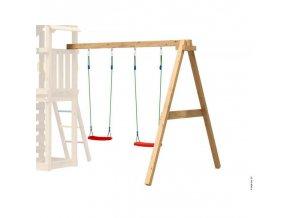 17074 2 swing modul xtra houpacka