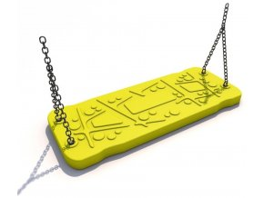 ¨cik cak žlutý..jpg (2)