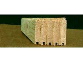podlaha pro zahradni domek eko line bao sam p66836
