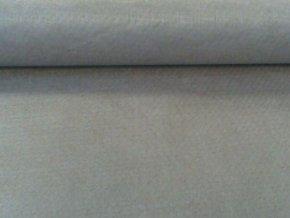 PODLOŽKA POD PÍSKOVIŠTĚ Monkey´s Big A2 (2x2m) .