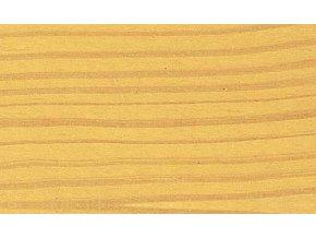 Remmers - Lasur UV průhledný 2,5L .