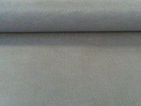 PODLOŽKA POD PÍSKOVIŠTĚ Monkey´s Big A (2,5x2,5m) .