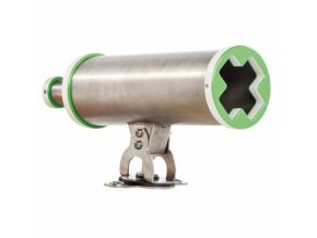 Monkey's Telescope ,,X'' .