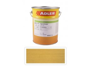 adler lignovit lasur eiche53137 ADLILA04000DUB