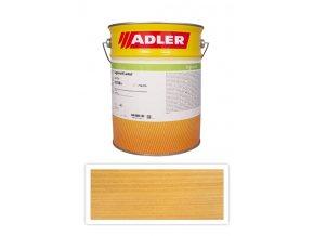 adler lignovit lasur larche 53138 ADLILA04000MODR