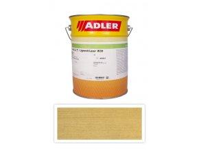 ADLER Lignovit Lasur Sandbeige 53155 ADLILA04000SAND