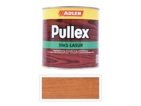 adler pullex 3in1 borovice 0 75l drivko