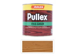 adler pullex 3in1 dub 0 75l drivko