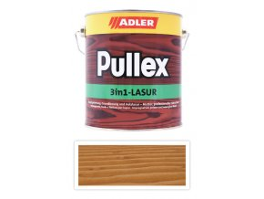 adler pullex 3in1 dub 2 5l drivko