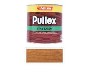 adler pullex 3in1 modrin 0 75l drivko