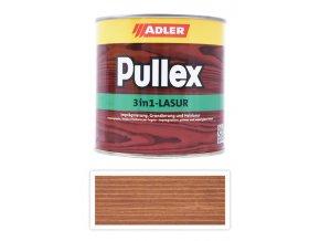 adler pullex 3in1 orech 0 75l drivko