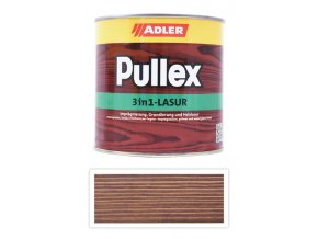 adler pullex 3in1 palisandr 0 75l drivko
