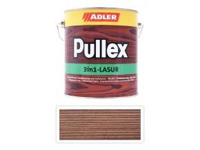 adler pullex 3in1 palisandr 2 5l drivko
