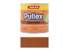 adler pullex aqua terra ekolologicky olej borovice 0 75l drivko