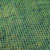 Zpevnění trávníku proti vyšlapání (2m²) .