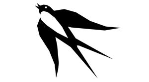 Zábrany proti vlaštovkám