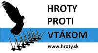 hroty.sk