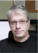 Peter Čieško