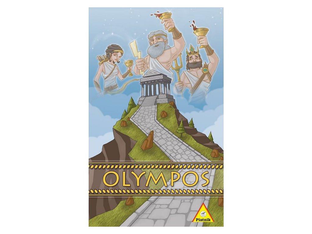 olympos01
