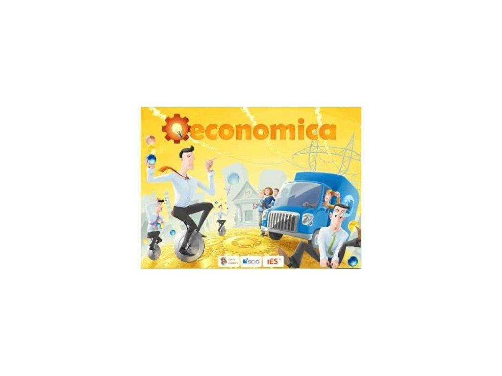 oeconomica01