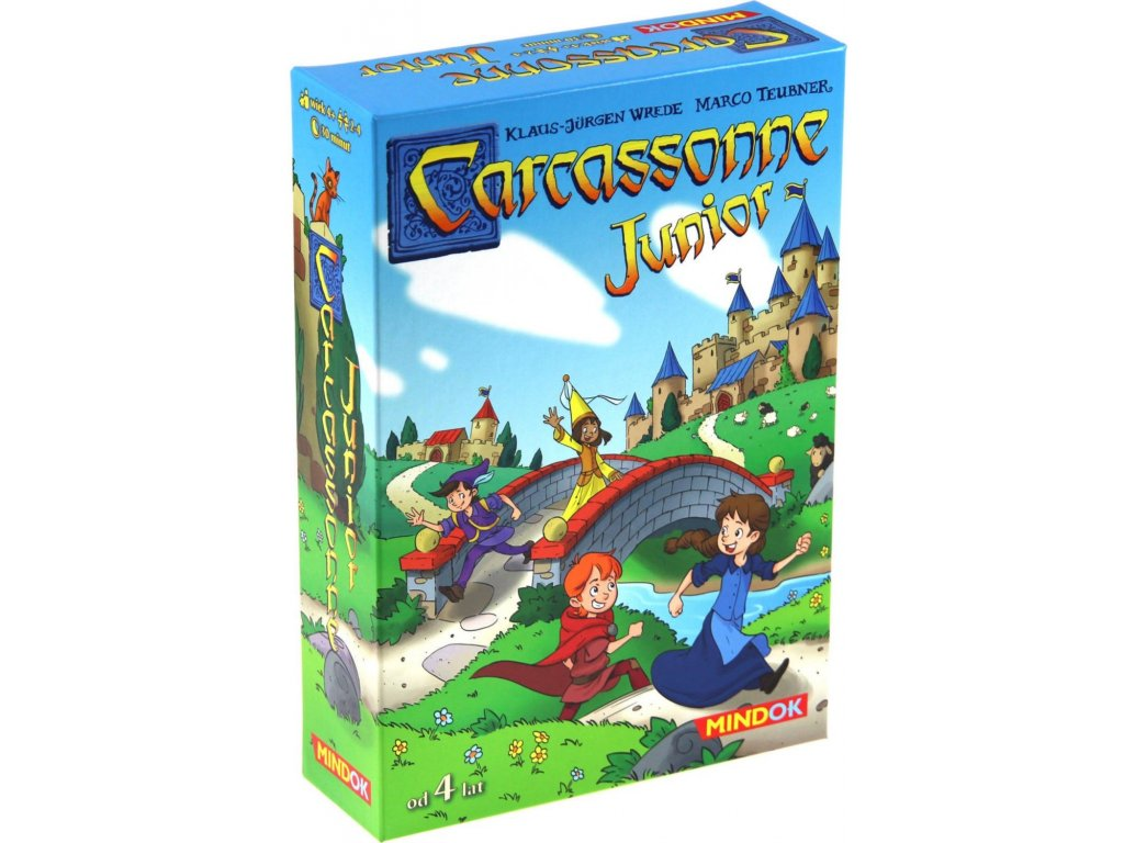 m deti z carcassonne 127550