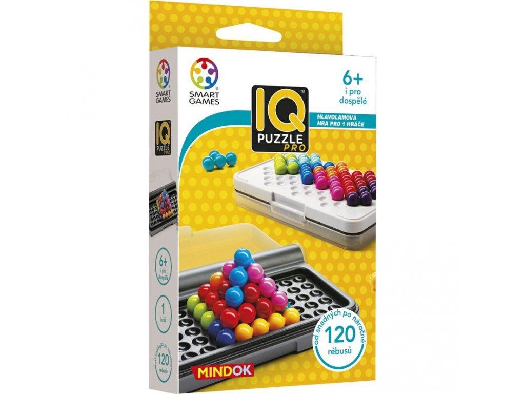 248 mindok iq puzzle pro 1