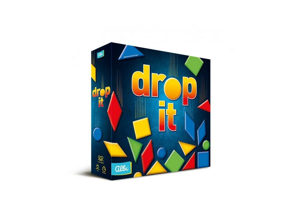 drop it 4