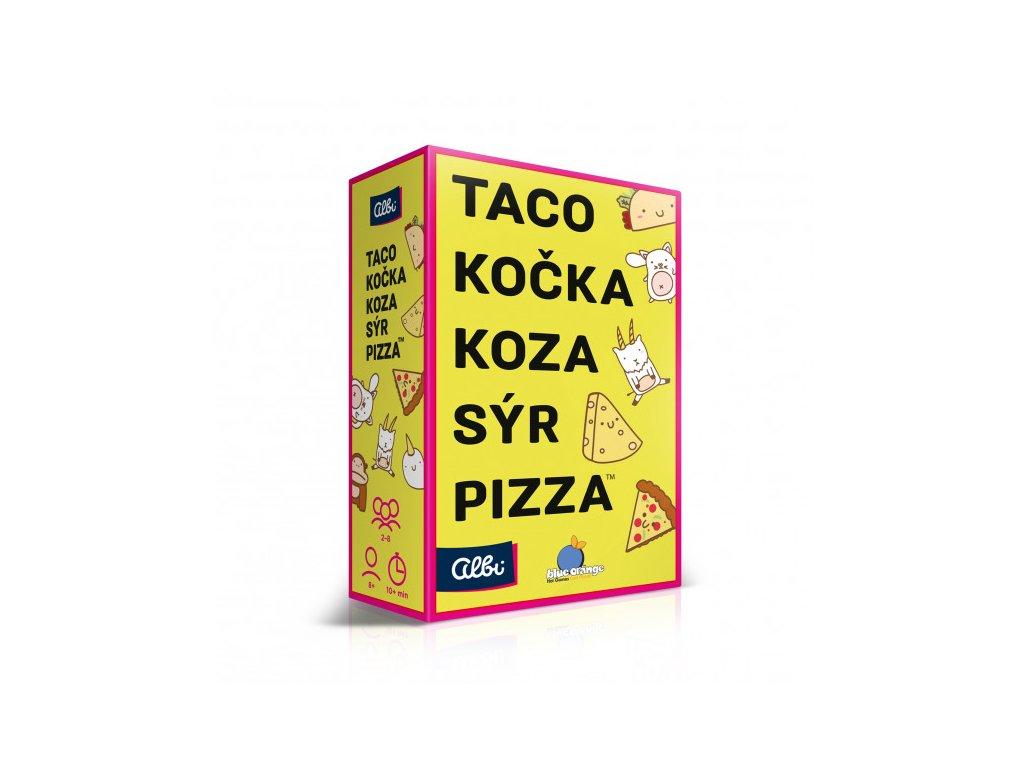 taco kocka koza syr pizza 5