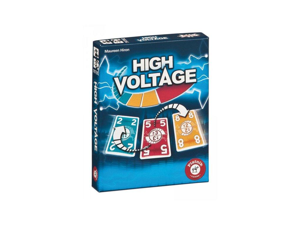 high voltage (1)