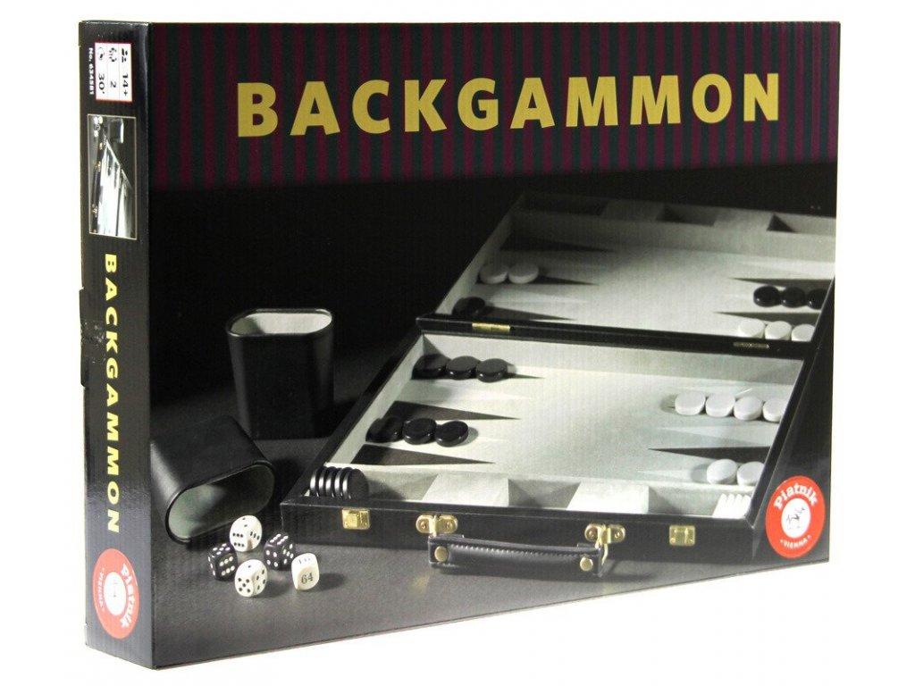 pol pl Backgammon Piatnik 259 1