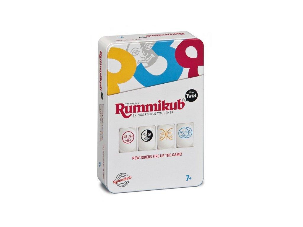 rummikub mini plechovka dhczsk (1)