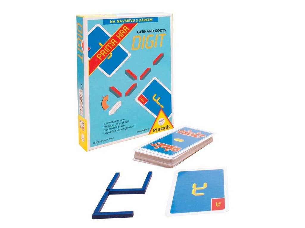 160907 edukacni hry digit