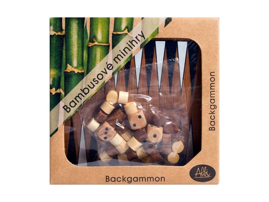 m bambusove minihry backgammon 28524 (1)