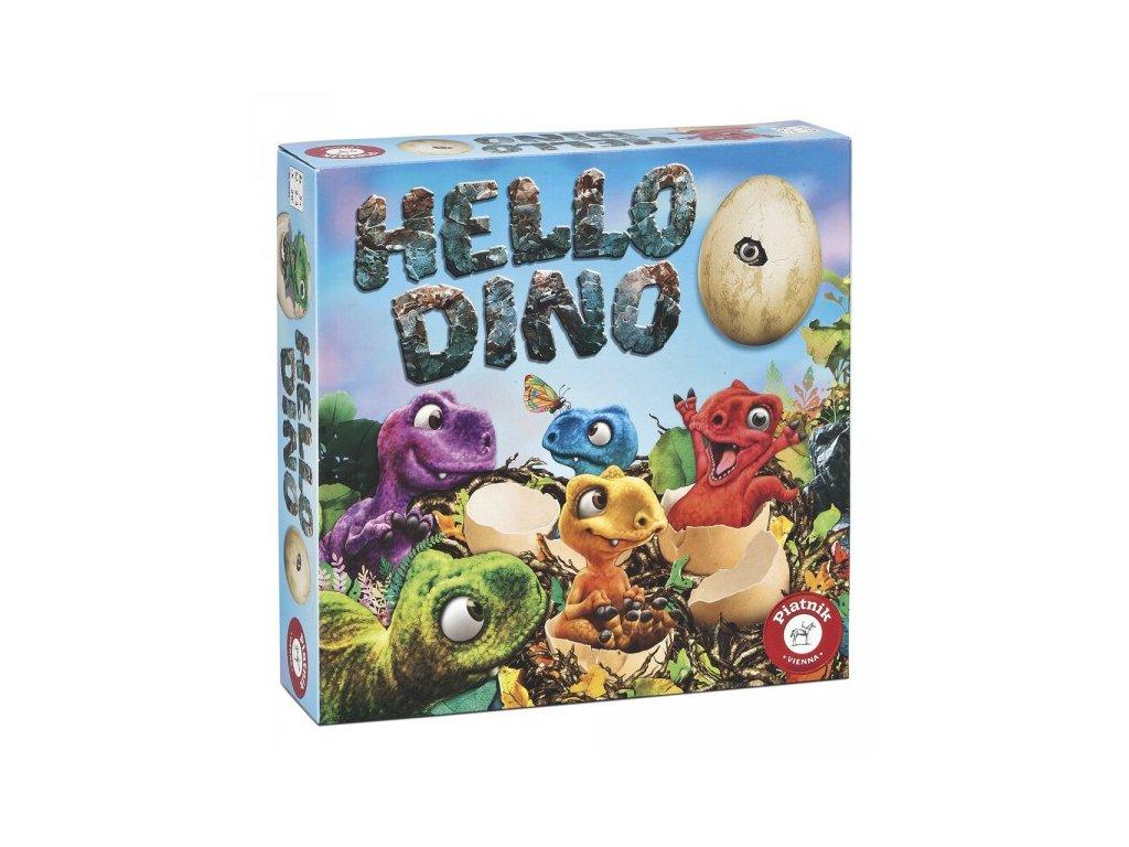 hello dino (1)