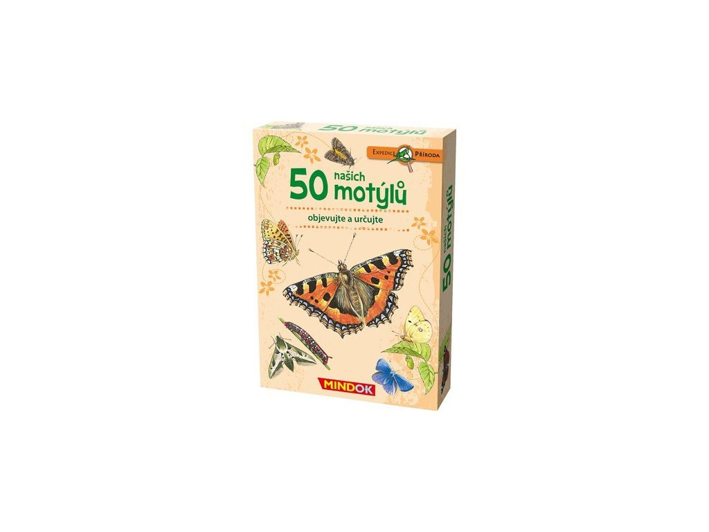 344 mindok expedice priroda 1